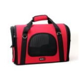Wolters Neoprino Sport Carrier cayenne L
