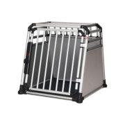 4pets proline hundebox eagle s 68 6h x 68 0b x 73 5t cm. Black Bedroom Furniture Sets. Home Design Ideas