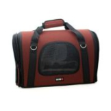 Wolters Neoprino Sport Carrier Mocca